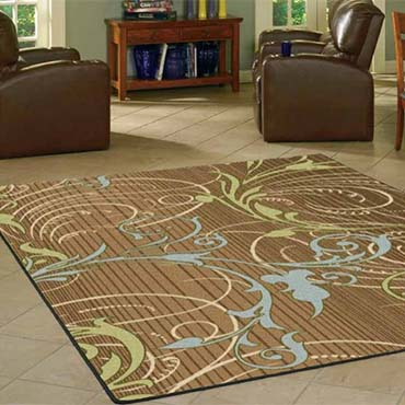 Milliken Rugs | Green Bay, WI