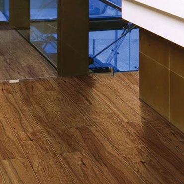 Konecto Flooring | Green Bay, WI