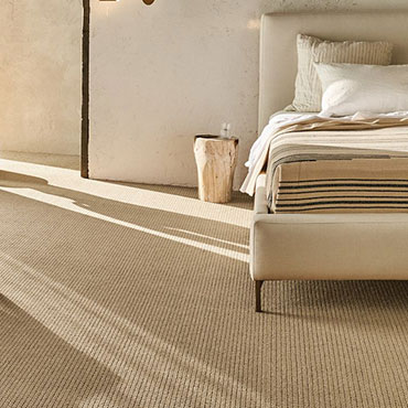Anderson Tuftex Carpet | Green Bay, WI