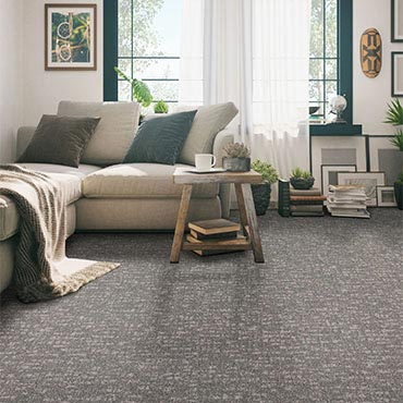 Southwind Carpets | Green Bay, WI