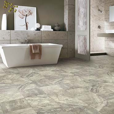 Armstrong Vinyl Tile | Green Bay, WI