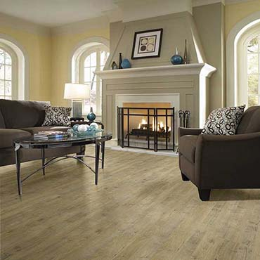 Shaw Laminate Flooring in Green Bay, WI