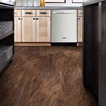 Shaw Resilient Flooring | Green Bay, WI