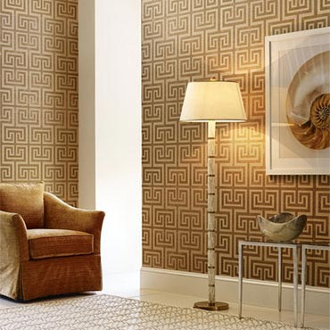 MDC Wallcovering  | Green Bay, WI
