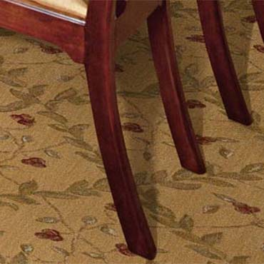Nourison Broadloom Carpet | Green Bay, WI