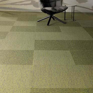 Patcraft Commercial Carpet | Green Bay, WI