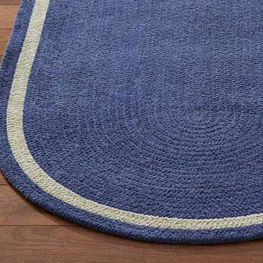 Capel Rugs | Green Bay, WI