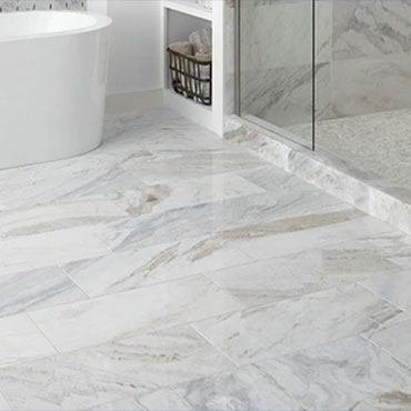 Marazzi USA Natural Stone | Green Bay, WI