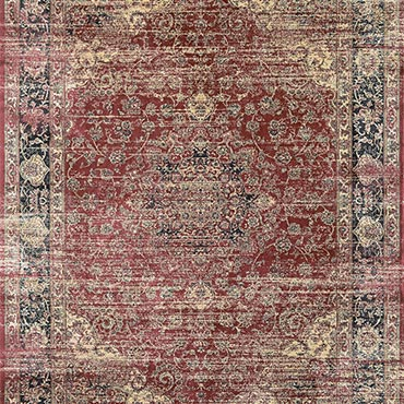 Couristan Wool Rugs