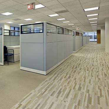 Milliken Commercial Carpet | Green Bay, WI
