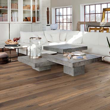 Kährs Hardwood Flooring | Green Bay, WI