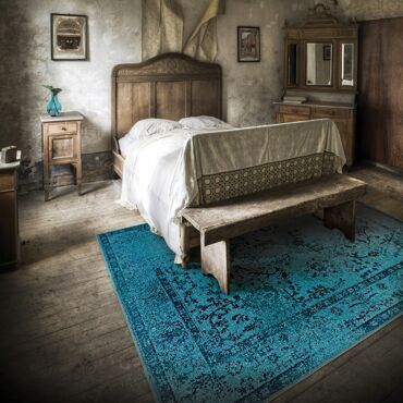 Oriental Weavers Rugs | Green Bay, WI