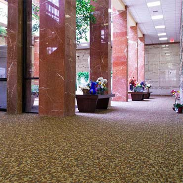 Mohawk Commercial Flooring | Green Bay, WI