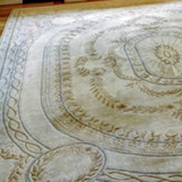 Karastan Rugs | Green Bay, WI