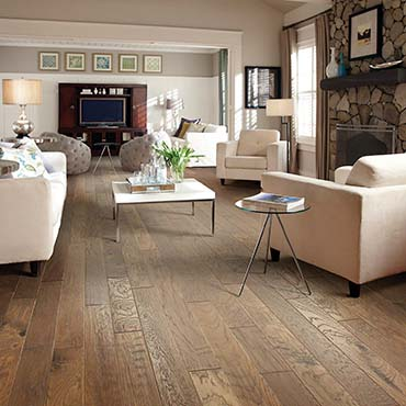 Shaw Hardwoods Flooring in Green Bay, WI