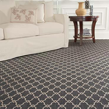 Stanton Carpet | Green Bay, WI