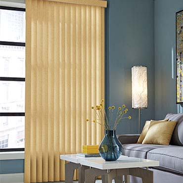 Graber® Window Treatments | Green Bay, WI