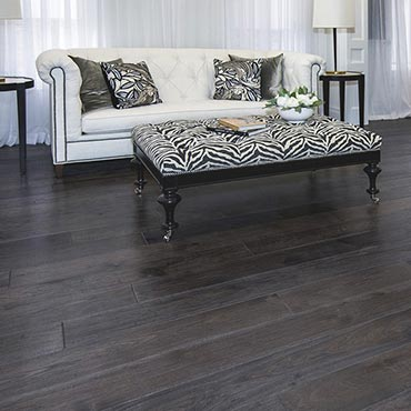 Vintage Prefinished Hardwood Flooring | Green Bay, WI