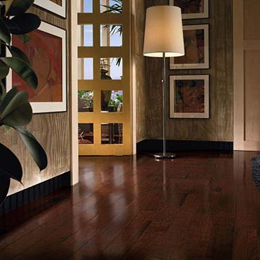 Bruce Hardwood Flooring | Green Bay, WI
