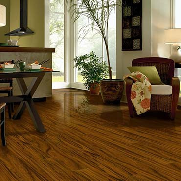 Bruce Laminate Flooring | Green Bay, WI