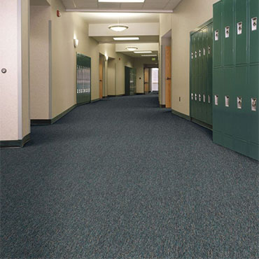 Philadelphia Commercial Carpet | Green Bay, WI
