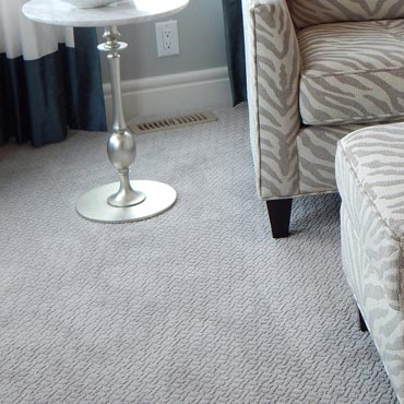 Wear-Dated Carpet Fiber | Green Bay, WI