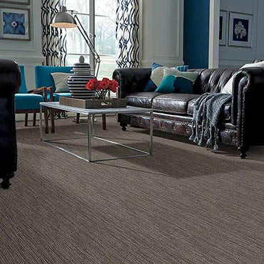 Anso® Nylon Carpet | Green Bay, WI