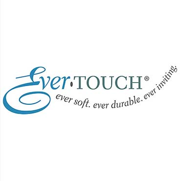 Shaw EverTouch Fiber | Green Bay, WI
