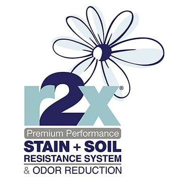 R2X Soil & Stain Repellent | Green Bay, WI