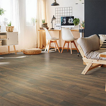 Mohawk Laminate Flooring | Green Bay, WI