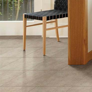American Olean® Tile | Green Bay, WI
