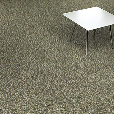 Mannington Commercial Carpet | Green Bay, WI