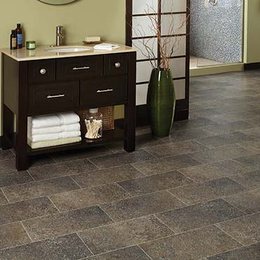 Mannington Vinyl Flooring in Green Bay, WI