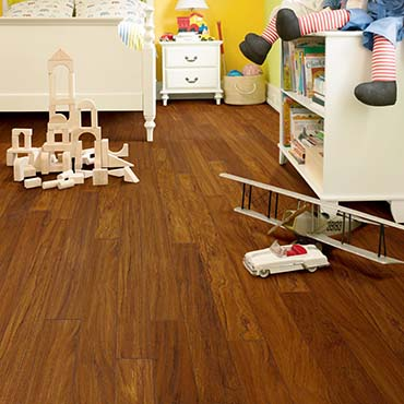 Mannington Laminate Flooring | Green Bay, WI