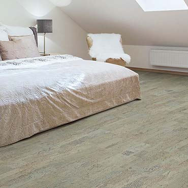 Natural CORK® Flooring | Green Bay, WI