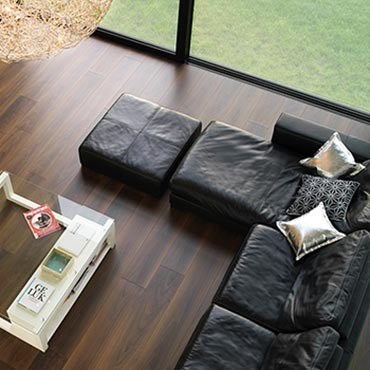 BerryAlloc Laminate Flooring | Green Bay, WI