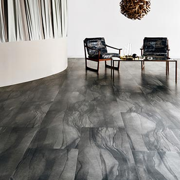 Amtico® Vinyl Flooring | Green Bay, WI