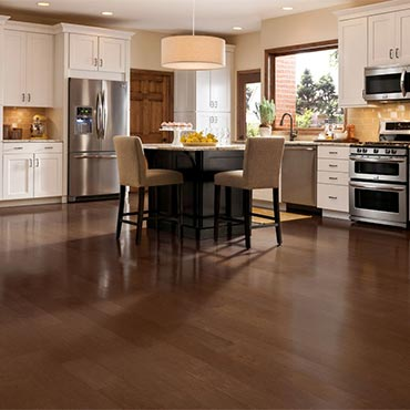 Robbins Hardwood Flooring | Green Bay, WI