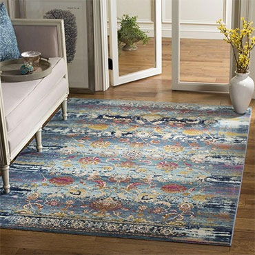 Safavieh Rugs | Green Bay, WI
