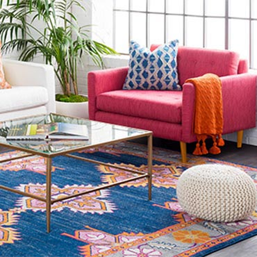 Surya Rugs | Green Bay, WI