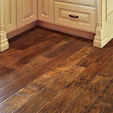 LM Hardwood Flooring | Green Bay, WI