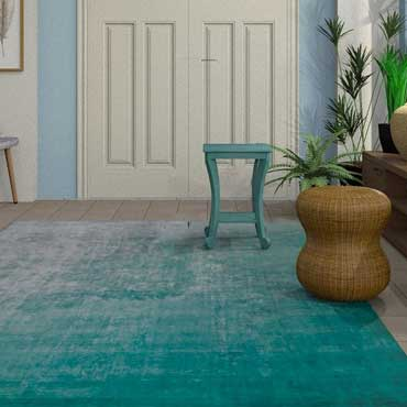 Chandra® Rugs | Green Bay, WI