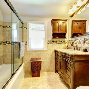 InterCeramic® USA Tile | Green Bay, WI