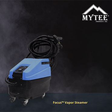 Mytee Cleaning Equipment | Green Bay, WI