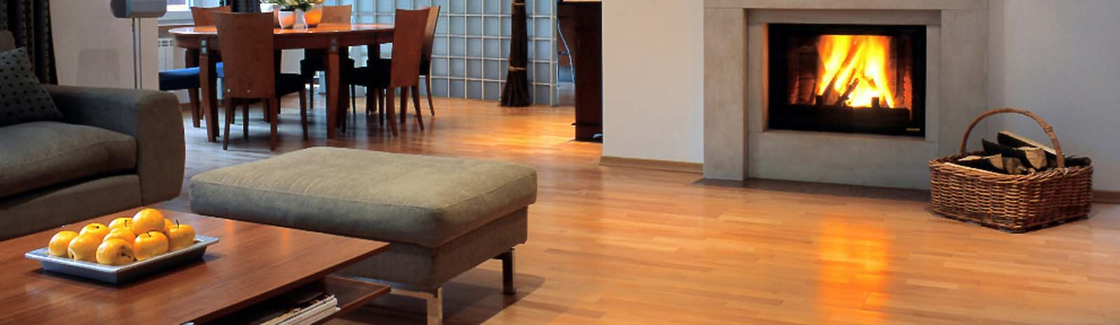 LP Mooradian Flooring Co | Wood Flooring