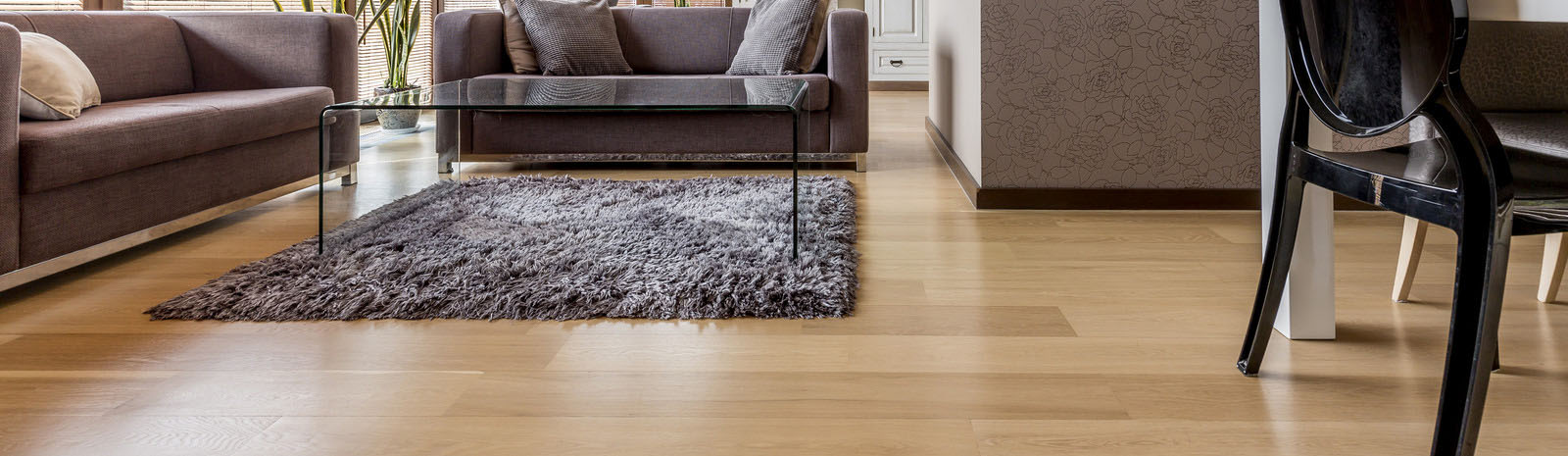 LP Mooradian Flooring Co | LVT/LVP