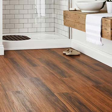 Karndean Design Flooring | Green Bay, WI