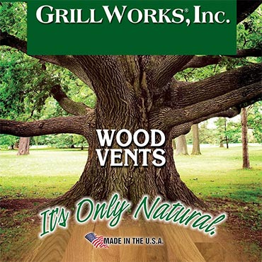 Grillworks | Green Bay, WI