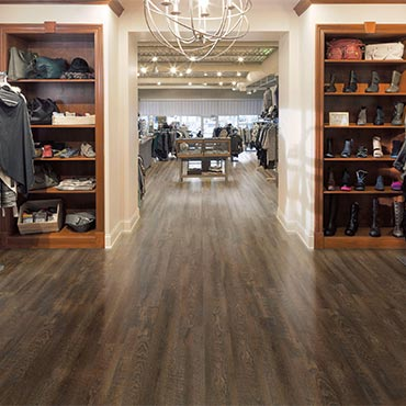Tarkett Luxury Vinyl Flooring | Green Bay, WI