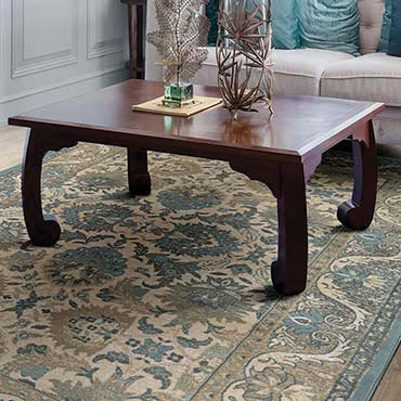 Couristan Rugs | Green Bay, WI